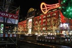 Berlin-Advent3