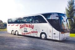 gottwald-bus-heller